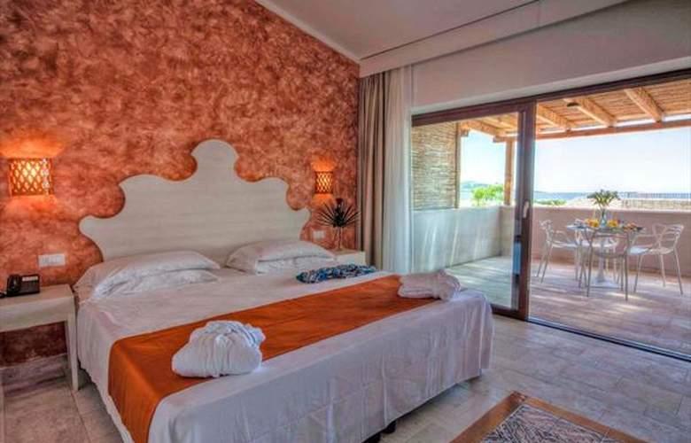 Paradise Sardegna - Hotel - 3