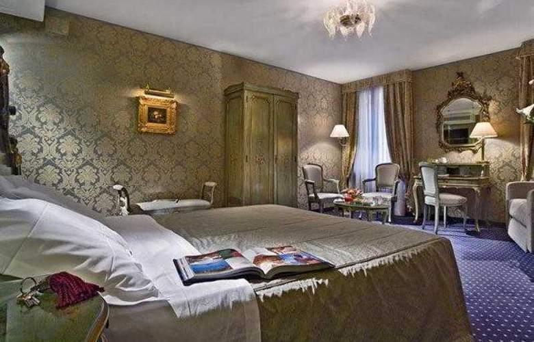 Ca' Rialto House - Room - 16