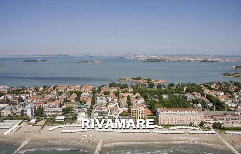 Rivamare - Hotel - 0