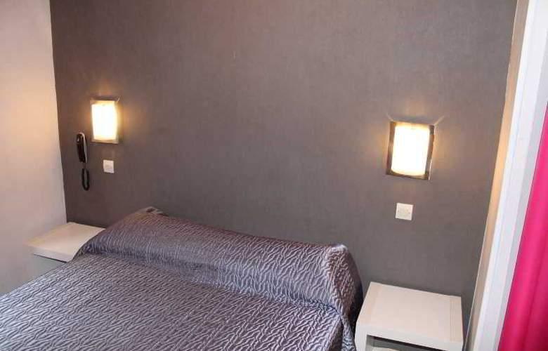 1 Med Hotel - Room - 29