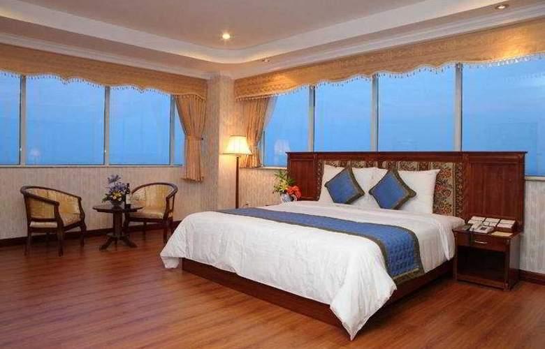 Hoang Anh Gia Lai Plaza - Room - 5