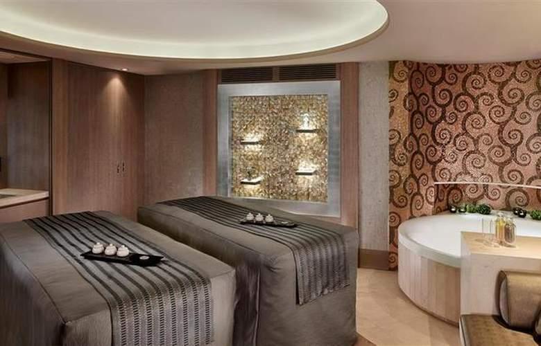 Park Hyatt Vienna - Hotel - 7