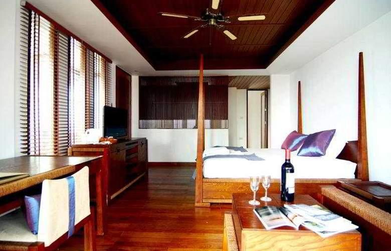 The Sarann Samui - Room - 5