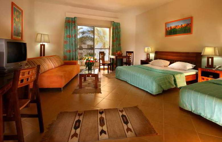 Xperience St. Georges Homestay - Room - 3