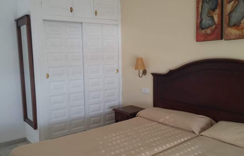 Playamaro - Room - 7