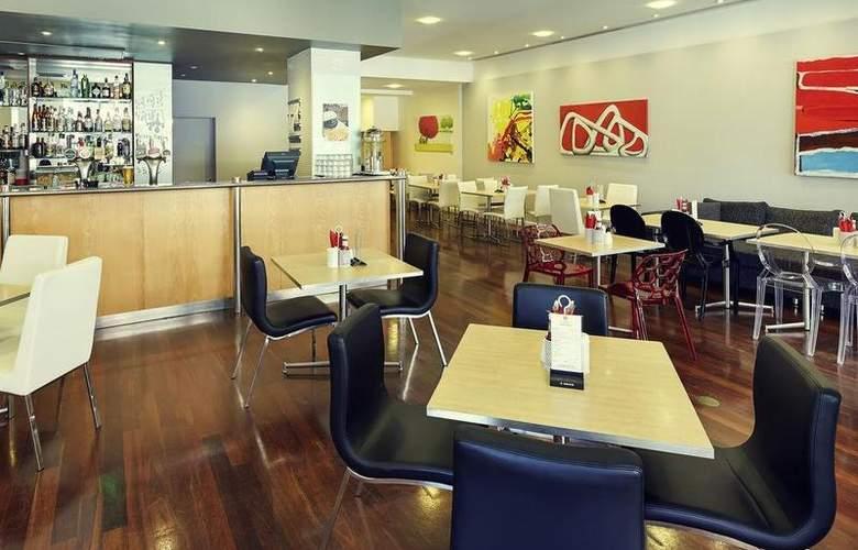 Mercure Hotel Perth - Hotel - 70