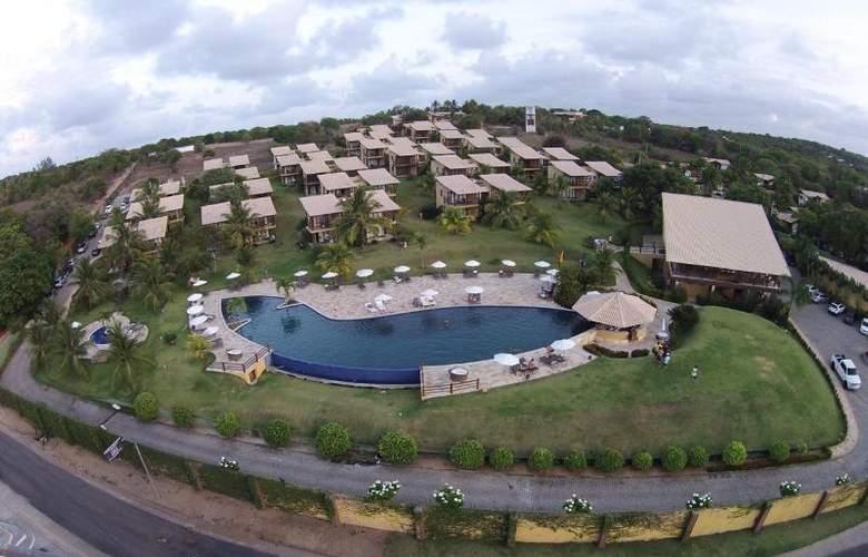 Pipa Lagoa - Hotel - 7