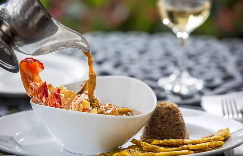 Barlovento - Restaurant - 29