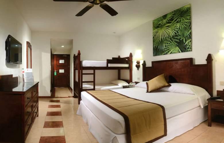 Riu Lupita - Room - 8