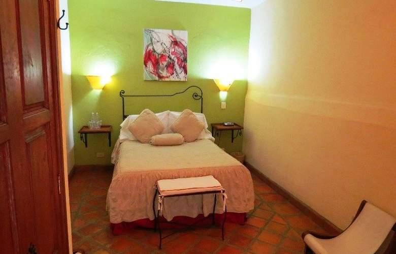Casa Morena - Room - 4
