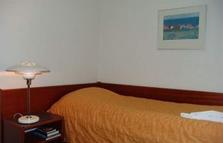 Frederikshavn Somandshjem - Room - 5
