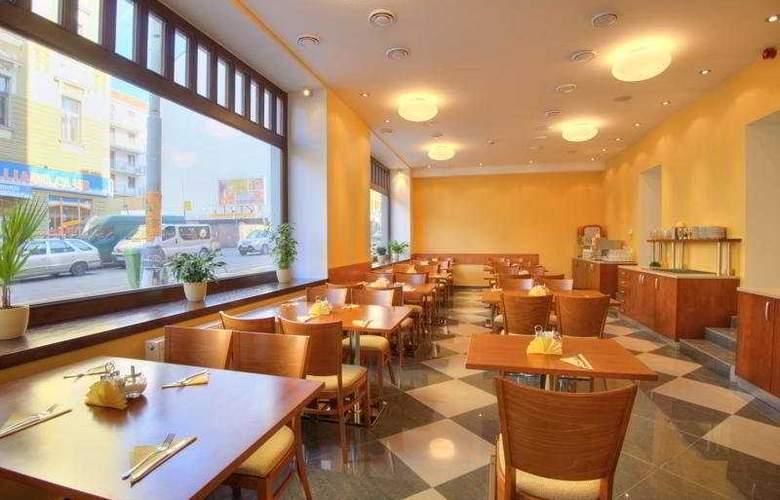 Gloria - Restaurant - 6