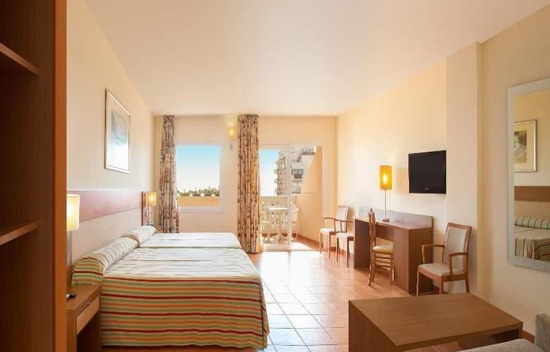 RH Casablanca Suites - Room - 14
