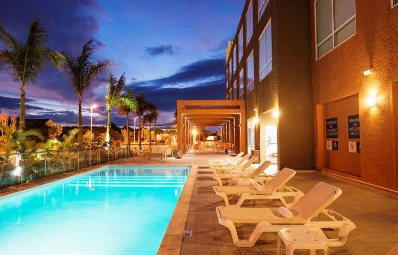 Four Points by Sheraton Puntacana Village - Hotel - 6