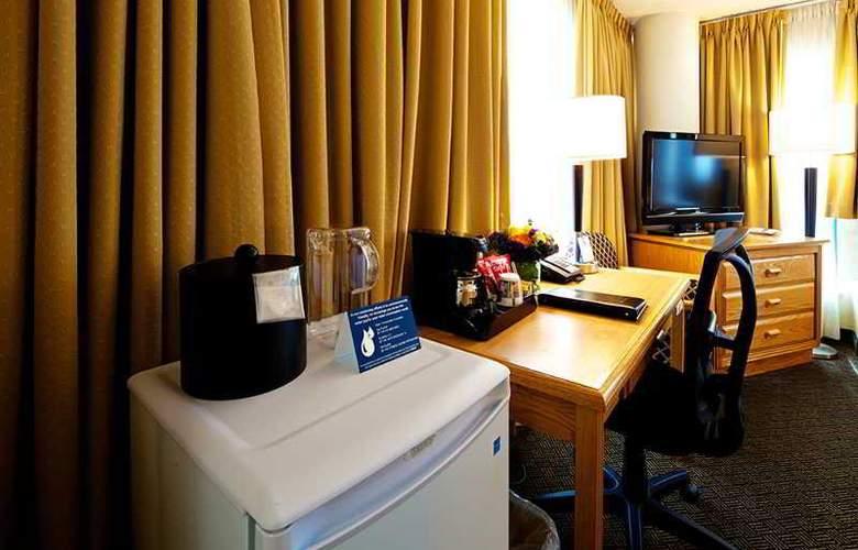 GEC Granville Suites - Room - 43