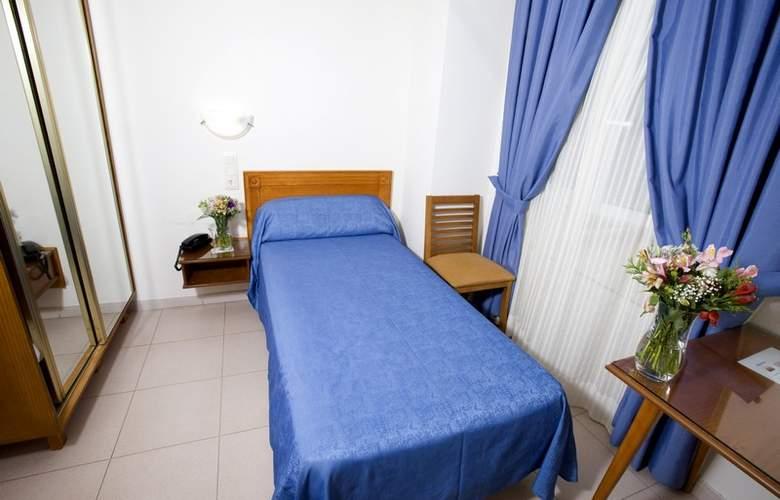 La Lonja - Room - 4