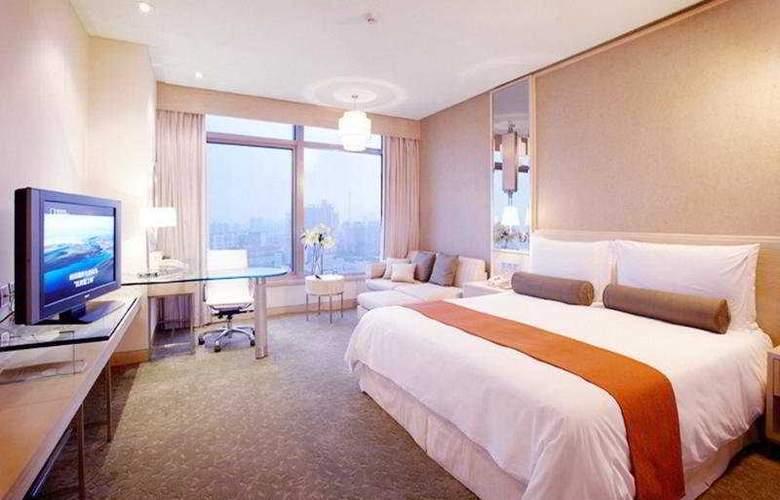 Nikko - Room - 4