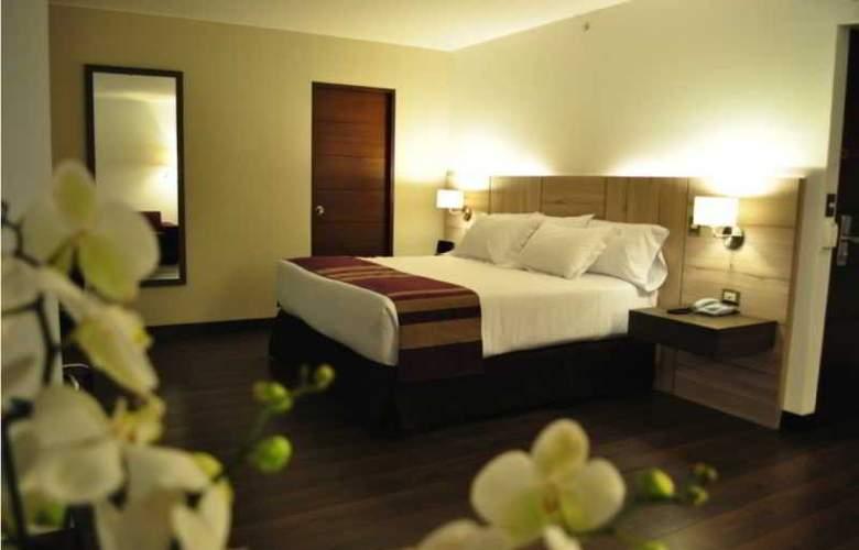 Aku Hotels - Hotel - 4