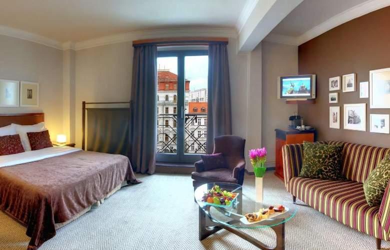 Jalta - Room - 14
