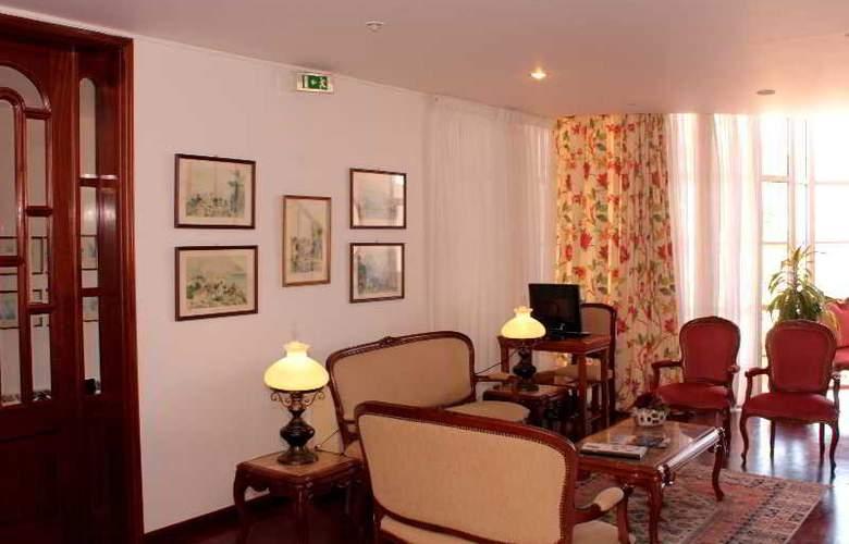 Estalagem Monte Verde - Hotel - 7