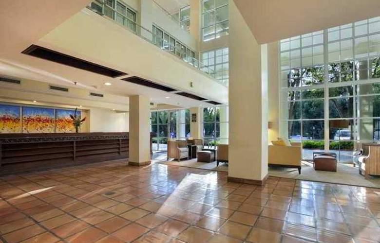 Hilton Key Largo Resort - Hotel - 0