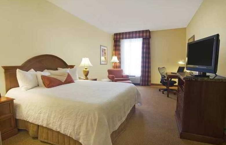 Hilton Garden Inn Knoxville West/Cedar Bluff - Hotel - 2