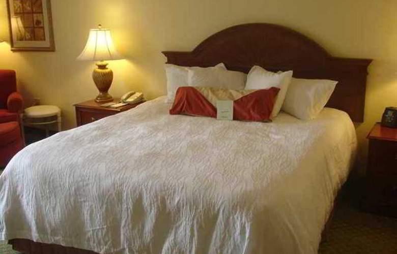 Hilton Garden Inn Knoxville West/Cedar Bluff - Hotel - 3