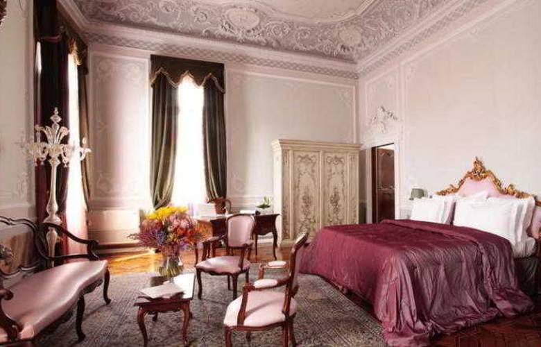 Grand Hotel Dei Dogi - Room - 8