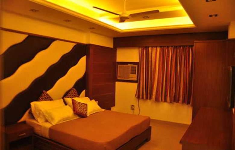 Sarthak Palace - Room - 6
