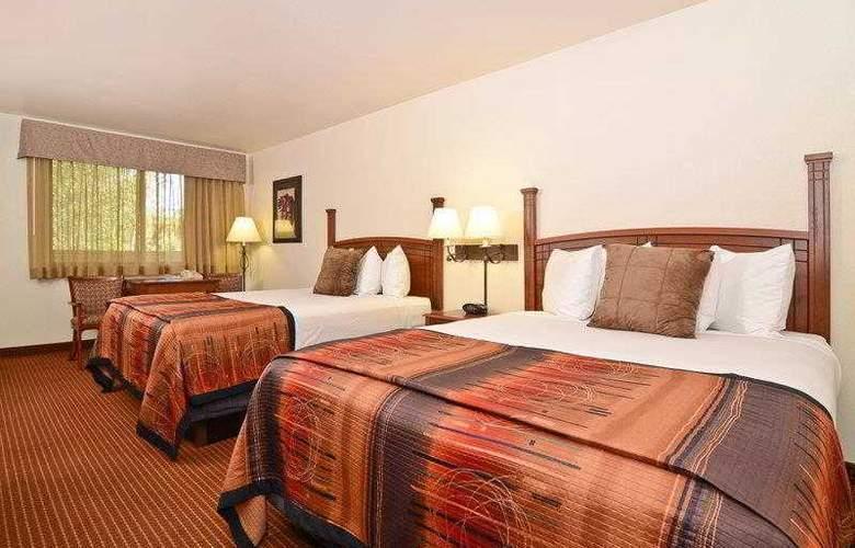 Best Western Grande River Inn & Suites - Hotel - 10