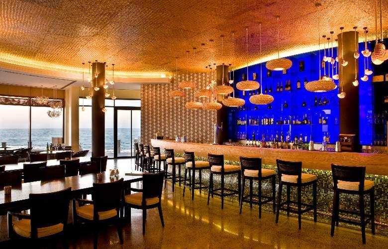 Sofitel Bahrain Zallaq Thalassa Sea & Spa - Bar - 21