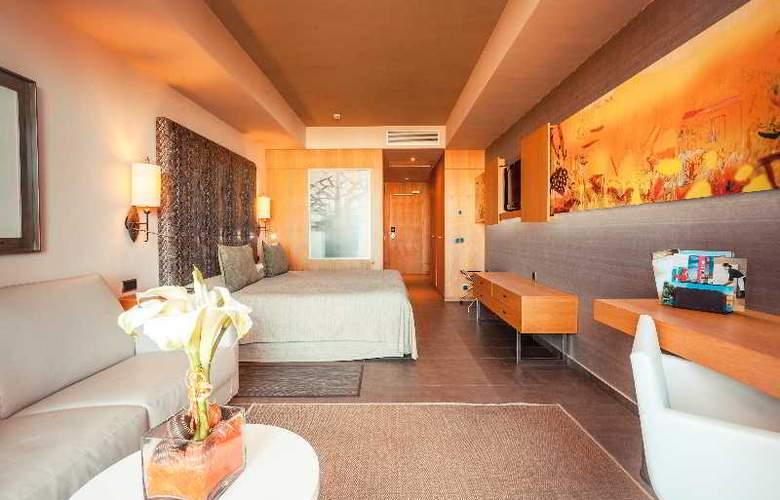 Lopesan Baobab Resort - Room - 15