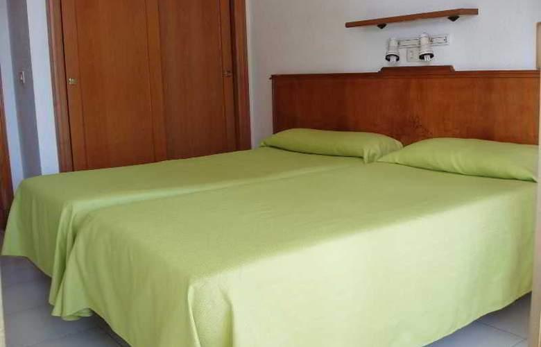 Maria Victoria - Room - 7