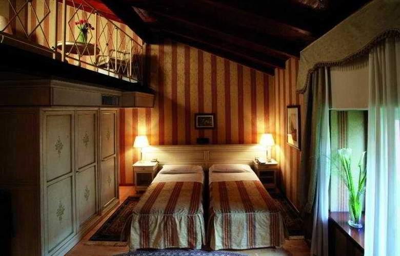 Villa Quaranta Park - Room - 5