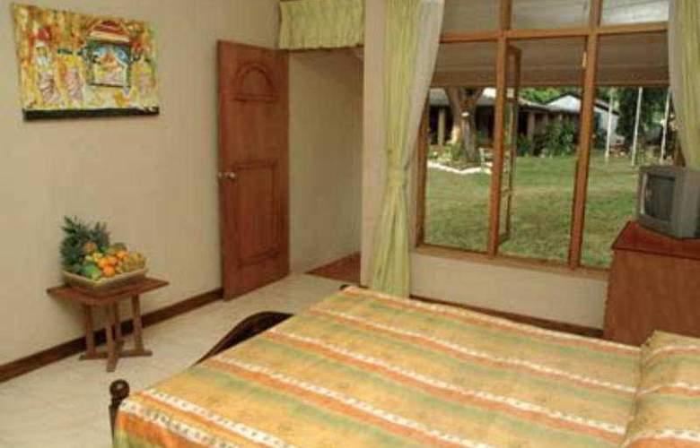 Sigiriya Rest House - Room - 4