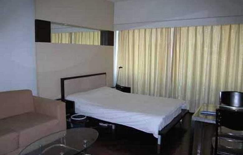 World Union Service Apartment - Room - 3
