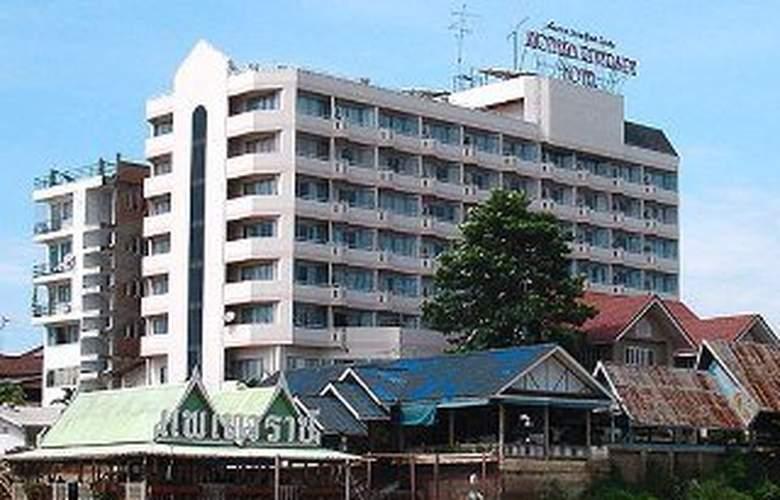 Ayothaya Riverside - General - 3