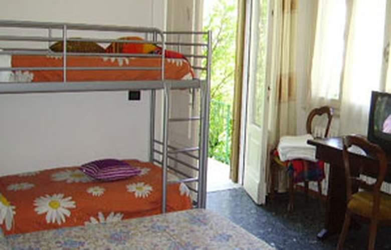 Otedis Garibaldi - Room - 5