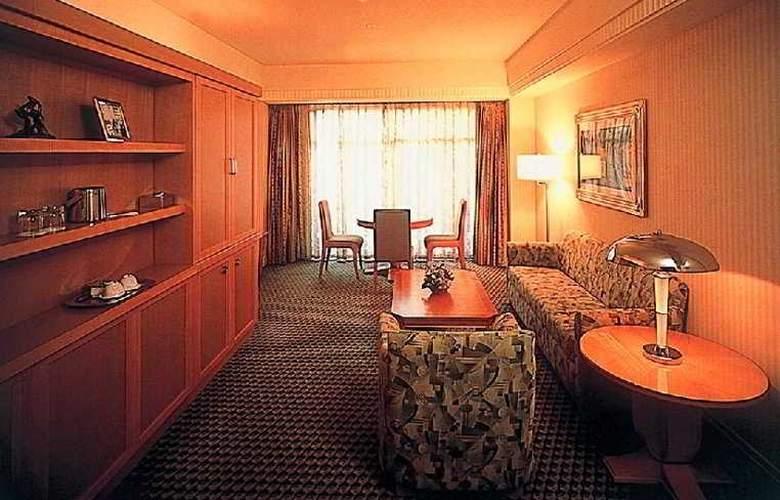 Disney Ambassador - Hotel - 14