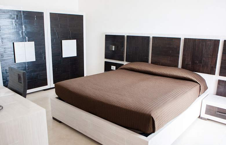 Monte Sarago - Room - 6
