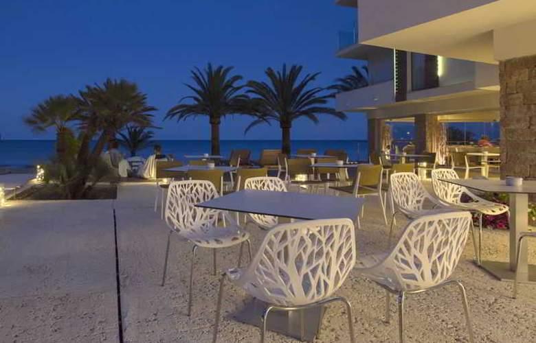 Melbeach Hotel & Spa - Bar - 3