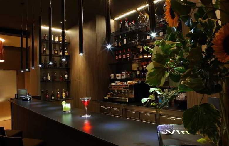 Attica21 Barcelona Mar - Bar - 17