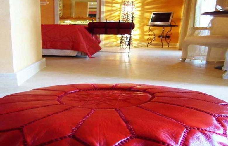 Romano Palace - Room - 3
