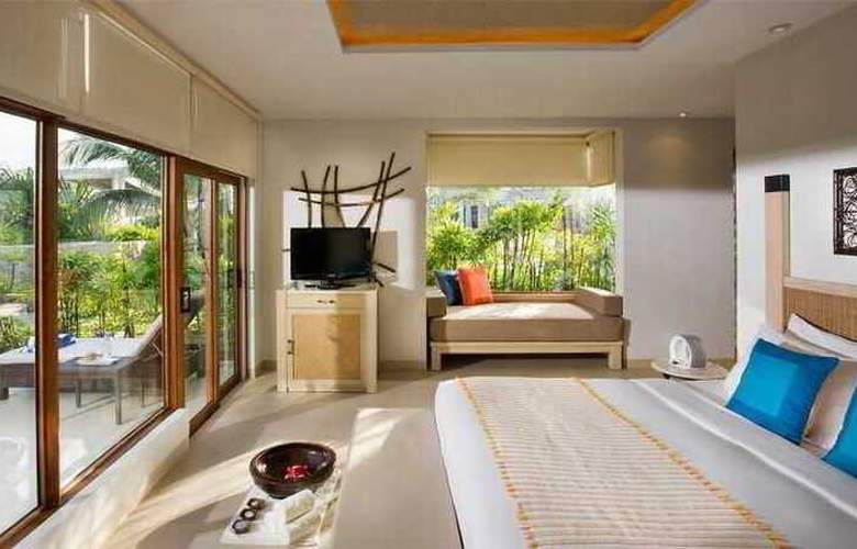 Misibis Bay - Room - 18