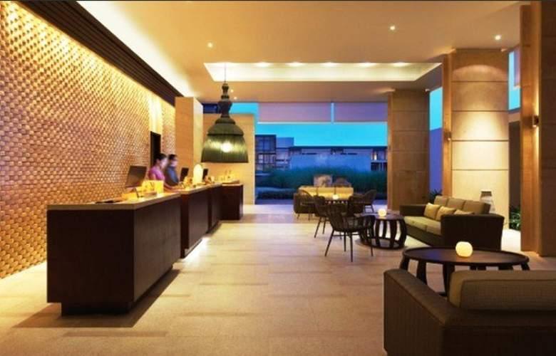 Hyatt Regency Danang Resort & Spa - General - 24