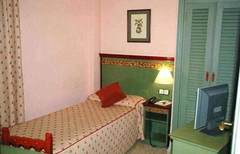 Logasasanti - Room - 5