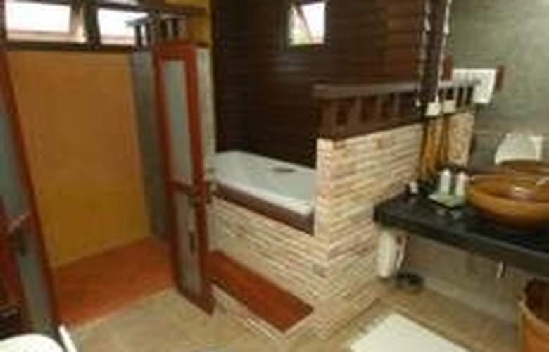 Phu Na Come Resort - General - 0