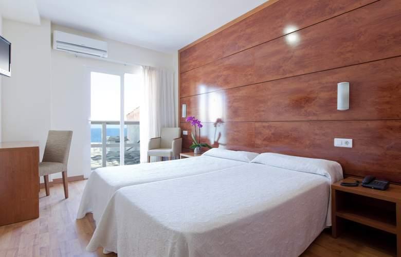 Centro Mar - Room - 9