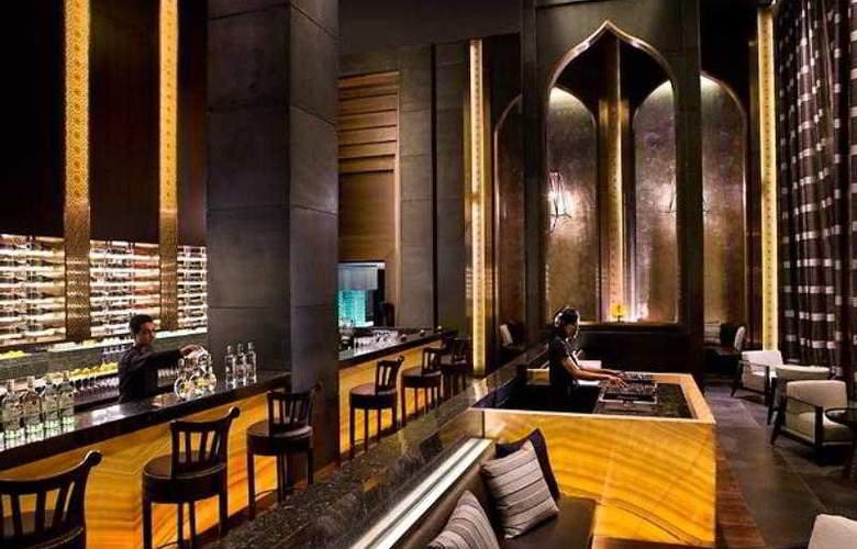 JW Marriott Hotel Pune - Hotel - 16