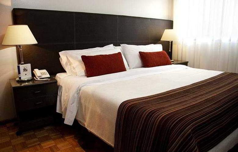 Cristoforo Colombo - Room - 6